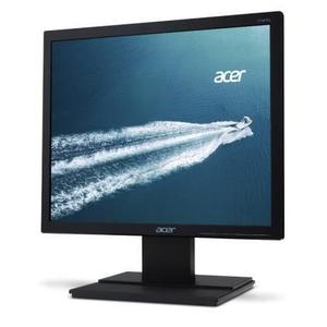 ACER V176LB - MediaWorld.it