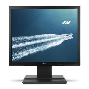 ACER V176LBMD - MediaWorld.it
