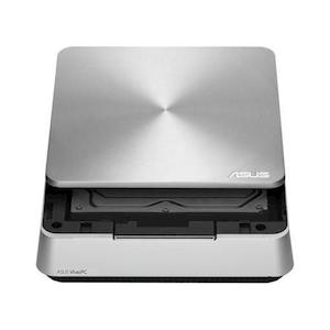 Asus MINI PC VIVO VM42 - PRMG GRADING OOBN - SCONTO 15,00% - MediaWorld.it