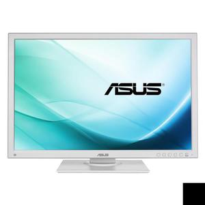 ASUS BE229QLB-G - MediaWorld.it