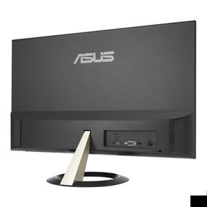ASUS VZ249Q - MediaWorld.it