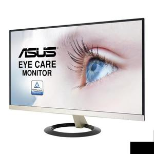 ASUS VZ279Q - MediaWorld.it