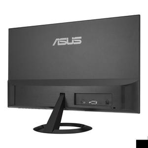 ASUS VZ279HE - MediaWorld.it