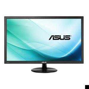 ASUS VP229HAL - MediaWorld.it