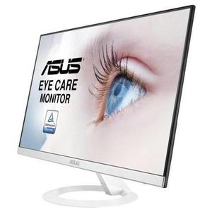 ASUS VZ249HE-W - MediaWorld.it