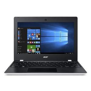 Acer AO1-132-C907 - PRMG GRADING OOBN - SCONTO 15,00% - MediaWorld.it