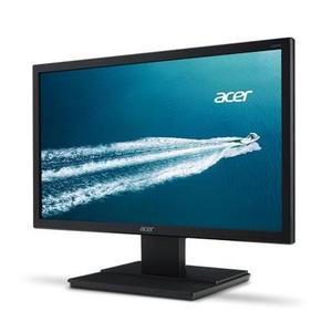 ACER V246HLBMID - MediaWorld.it