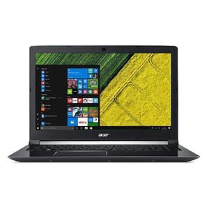 ACER A715-71G-76HB - MediaWorld.it