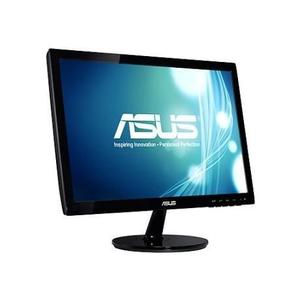 ASUS VS197DE - MediaWorld.it