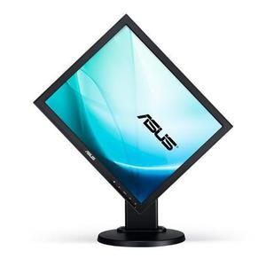 ASUS VB199TL - MediaWorld.it