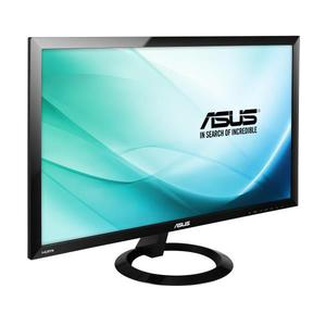 Asus VX248H - PRMG GRADING KOCN - SCONTO 35,00% - MediaWorld.it