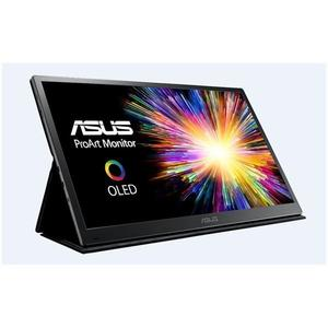 ASUS PQ22UC - MediaWorld.it