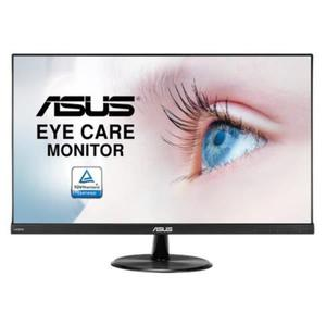 ASUS VP249HE - MediaWorld.it