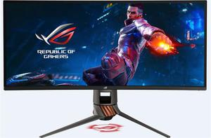 ASUS PG349 - MediaWorld.it