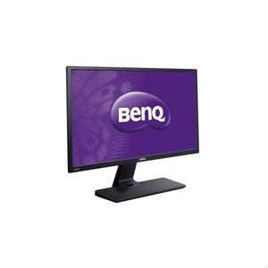 BENQ GW2270H - MediaWorld.it