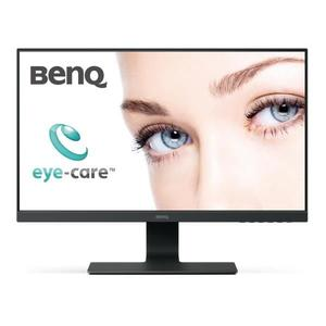 BENQ GW2780 - MediaWorld.it