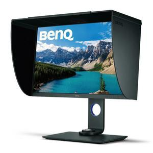 BENQ SW271 - MediaWorld.it