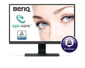 BENQ BL2381T - MediaWorld.it