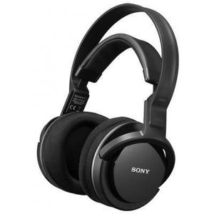 SONY MDR-RF855RK - MediaWorld.it