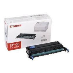 CANON EP-65 - MediaWorld.it