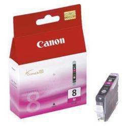 CANON CLI-8 - MediaWorld.it