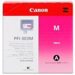 CANON PFI-303 - MediaWorld.it