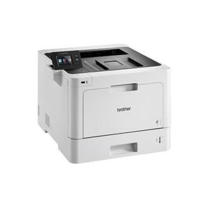 BROTHER HL-L8360CDW - MediaWorld.it