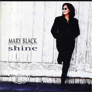 Black,Mary - Shine - CD - MediaWorld.it