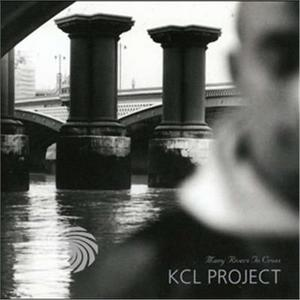 Kcl Project - Many Rivers To Cross - CD - MediaWorld.it