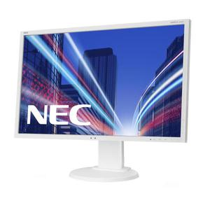 NEC LCD E223W - MediaWorld.it