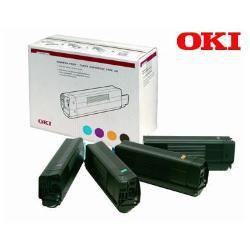 OKI 43502002 - MediaWorld.it
