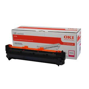 OKI 44035518 - MediaWorld.it