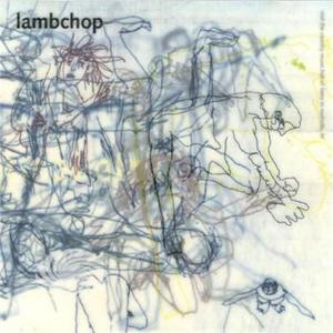 Lambchop - What Another Man Spills - CD - MediaWorld.it