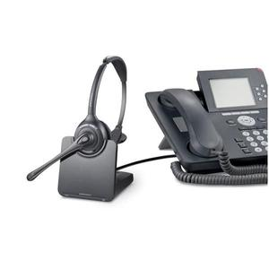 PLANTRONICS CS510A - MediaWorld.it