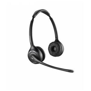 PLANTRONICS SAVI 720 - MediaWorld.it
