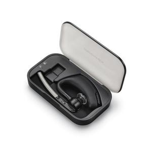 PLANTRONICS VOYAGER LEGEND CS - MediaWorld.it