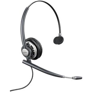 PLANTRONICS ENCOREPRO HW710 E A - MediaWorld.it