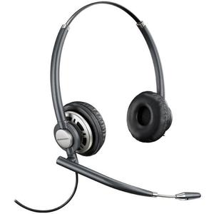 PLANTRONICS ENCOREPRO HW720 - MediaWorld.it