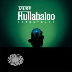 Muse - Hullabaloo Soundtrack - CD - MediaWorld.it