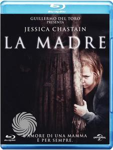 La madre - Blu-Ray - MediaWorld.it