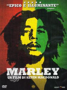 Marley - DVD - MediaWorld.it