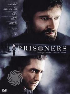 Prisoners - DVD - MediaWorld.it