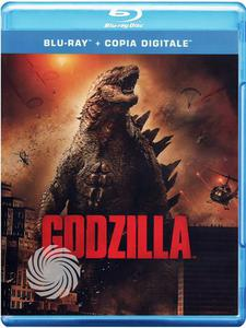 Godzilla - Blu-Ray - MediaWorld.it
