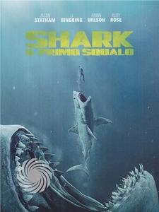 Shark - Il primo squalo - DVD - MediaWorld.it
