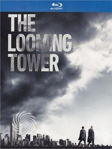 The looming tower - Blu-Ray - MediaWorld.it