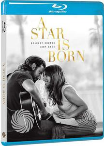 A STAR IS BORN - Blu-Ray - MediaWorld.it