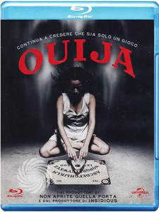Ouija - Blu-Ray - MediaWorld.it