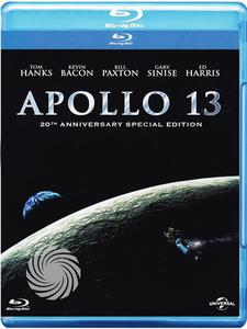 Apollo 13 - Blu-Ray - MediaWorld.it