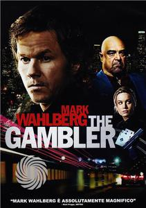 The gambler - DVD - MediaWorld.it