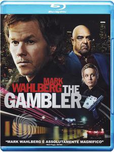 The gambler - Blu-Ray - MediaWorld.it